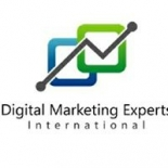 Digital+Marketing+Experts+International%2C+Dothan%2C+Alabama image