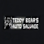 Teddy+Bear%27s+Auto+Parts+%26+Salvage+Inc.%2C+Holiday%2C+Florida image