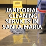 Janitorial+Cleaning+Service+SM%2C+Santa+Maria%2C+California image