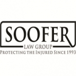 Soofer+Law+Group%2C+Los+Angeles%2C+California image