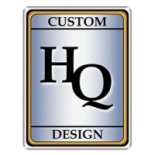 Custom+Conversion+Vans+-+High+Quality+Custom+Design%2C+South+Hackensack%2C+New+Jersey image