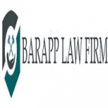 Barapp+Law+Firm+BC%2C+Kelowna%2C+British+Columbia image