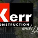 Kerr+Construction+and+Design%2C+Vancouver%2C+British+Columbia image