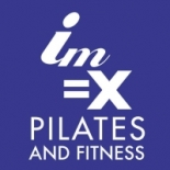 IM%3DX+Pilates+and+Fitness%2C+Lake+Oswego%2C+Oregon image