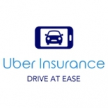 Uber+Insurance%2C+New+York%2C+New+York image