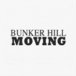 Bunker+Hill+Moving+Company%2C+Quincy%2C+Massachusetts image