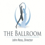 The+Ballroom%2C+Rohnert+Park%2C+California image
