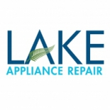 Lake+Appliance+Repair%2C+Reno%2C+Nevada image