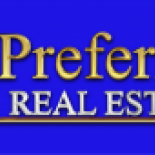 Preferred+Real+Estate%2C+Newport+Beach%2C+California image