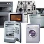 Appliance+Repair+Somers+NY%2C+Lincolndale%2C+New+York image