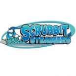 Scrubbit+Steamers+Carpet+Cleaning%2C+Roseville%2C+California image