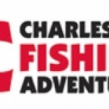 Charleston+Fishing+Adventures%2C+Isle+Of+Palms%2C+South+Carolina image