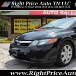 Right+Price+Auto+TN%2C+Sevierville%2C+Tennessee image