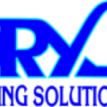 Ory%E2%80%99s+Plumbing+Solutions%2C+Houston%2C+Texas image