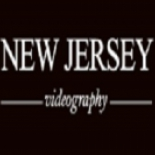 NJ+Wedding+Photography%2C+Toms+River%2C+New+Jersey image