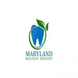 Maryland+Holistic+Dentist%2C+Burtonsville%2C+Maryland image
