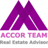 ACCOR+TEAM+%28Real+Estate+Advisor%29%2C+Coquitlam%2C+British+Columbia image