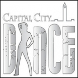 Capital+City+Dance%2C+Ottawa%2C+Ontario image