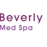 beverly+hills+med+spa%2C+Beverly+Hills%2C+California image