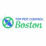 Top+Pest+Control+Boston%2C+Boston%2C+Massachusetts image
