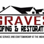 Graves+Roofing+%26+Restoration%2C+Rockwall%2C+Texas image