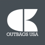Outbags+USA%2C+Inc.%2C+Buena+Park%2C+California image