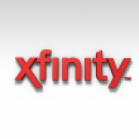 XFINITY+Store+by+Comcast%2C+Pawcatuck%2C+Connecticut image