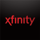 XFINITY+Store+by+Comcast%2C+Lula%2C+Georgia image