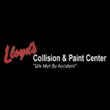 Lloyd%27s+Collision+%26+Paint+Center%2C+Lakeside%2C+California image