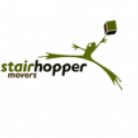 Stairhoppers+Movers%2C+Boston%2C+Massachusetts image