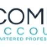 Compass+Accounting+Chartered+Professional+Accountant%2C+Winnipeg%2C+Manitoba image
