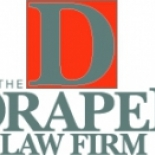 The+Draper+Law+Firm%2C+Grosse+Pointe%2C+Michigan image