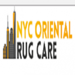 Oriental+Rug+Cleaning%2C+New+York%2C+New+York image