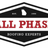 All+Phase+Roofing+Experts%2C+Athens%2C+Georgia image