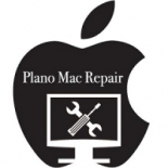 Plano+Mac+Repair%2C+Plano%2C+Texas image