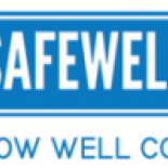 Safewell+Window+Well+Covers+American+Fork%2C+American+Fork%2C+Utah image