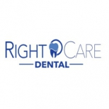 Right+Care+Dental%2C+Miami%2C+Florida image