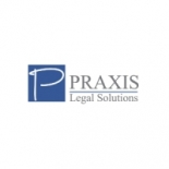 Praxis+Legal+Solutions%2C+Ocean+Grove%2C+New+Jersey image