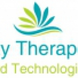 Quality+Therapeutics%2C+San+Diego%2C+California image