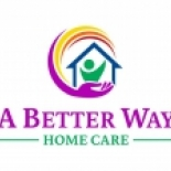 A+Better+Way+Home+Care%2C+West+Palm+Beach%2C+Florida image