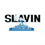 Slavin+Home+Improvements%2C+Manchester%2C+Connecticut image
