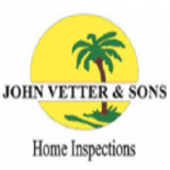 John+Vetter+and+Sons%2C+Inc.%2C+Vero+Beach%2C+Florida image