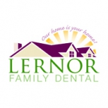 Lernor+Family+Dental%2C+Scottsdale%2C+Arizona image