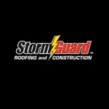 Storm+Guard+Roofing+and+Construction%2C+Pacific%2C+Missouri image
