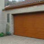 All+County+Garage+Door+Service%2C+New+York%2C+New+York image