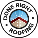 Done+Right+Roofing+Ltd%2C+Calgary%2C+Alberta image