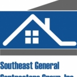 Southeast+General+Contractors+Group+Inc.%2C+Melbourne%2C+Florida image