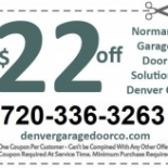 Denver+Garage+Door+Opener%2C+Denver%2C+Colorado image