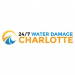 24%2F7+Water+Damage+Charlotte%2C+Charlotte%2C+North+Carolina image