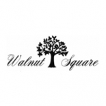 Walnut+Square+Gifts+and+Stationery%2C+Hattiesburg%2C+Mississippi image